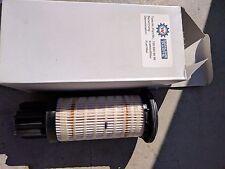 NEUSON WACKER FUEL FILTER P/N 100 030 9596