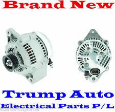 Alternator to Holden Rodeo TF V6 Engin 6VD1 3.2L 3.5L Petrol 92-03