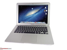 Apple Macbook Air 13 2015 A1466 LIGHT LAPTOP i5 1.6Ghz 8Gb 256GB Mac OSX Sierra