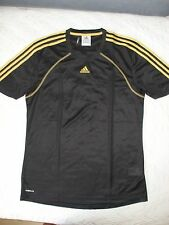 Tee Shirt ADIDAS Climalite , taille L, original