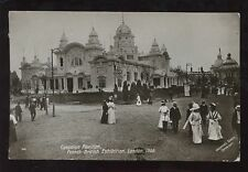 Canada Posted Collectable Exhibition Postcards