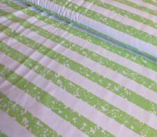 Handarbeitsstoffe aus Polyester-Mischgewebe Baumwoll-Knitterfrei