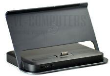 Dell K10A Dockingstation black Dock Tablet Venue 11 Pro 5130 7130 7139 7140
