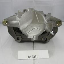 Disc Brake Caliper Front Left Nastra 12-6391