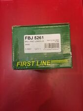 FIRSTLINE BALL JOINT FBJ5261 SAAB 9000 N/S AND O/S