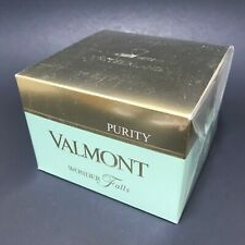 Valmont Wonder Falls 7 oz / 200ml - New & Fresh *New In Box*
