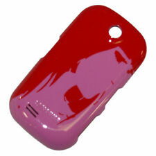 Samsung Pink Mobile Phone Battery Covers