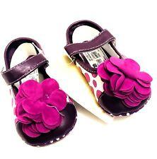 Zapatos bebé niña de 0 a 9 meses