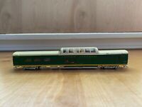 Ho Scale Rivarossi Empire Limited Diner Passenger Car Not In Original Box