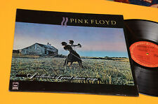 PINK FLOYD LP A COLLECTION OF...ORIG FILIPPINE NM TOP RARE COLLECTORS ! NM !!