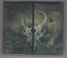 DEMON HUNTER - storm the gates of hell CD