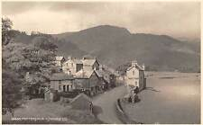 Patterdale - Cumbria, Judges' Ltd.