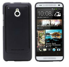 OEM Body Glove Dimensions Pulse Snap on Case Cover Fit for HTC One Min