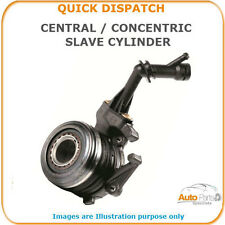 CENTRAL / CONCENTRIC SLAVE CYLINDER FOR VAUXHALL VECTRA 2.0 1997 - 2001 NSC0008