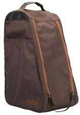 E4833 Caviglia Passeggio Caccia Outdoor Boot Bag di Aigle