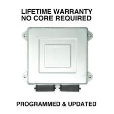 Engine Computer Programmed/Updated 2005 Mazda 3 2.3L PCM ECM ECU