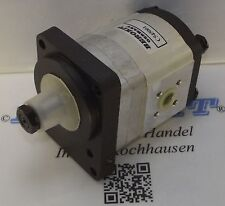 DEUTZ d30 d40 d50 d55 pompe hydraulique plus de performances