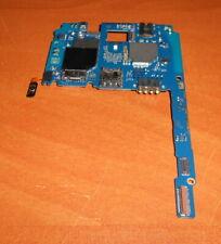 ZTE Z833 Avid Trio Smartphone Processor Circuit Board Super Fast Shipping