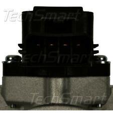 New Throttle Body S20020 TechSmart