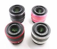 1 Nikkor 10-30mm f/3.5-5.6 VR Lens for Nikon 1 V1 V2 S1 S2 J1 J2 J3 J4 J5