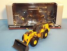 Motorart No 13798 Case 1021F Loading shovel New