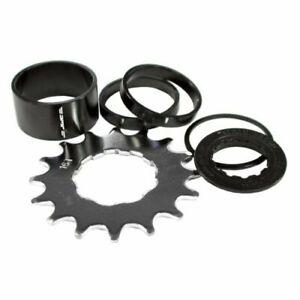 DMR  SSK Single Speed Kit Setup Conversion MTB Enduro DH Downhill Jump Dirt Bike
