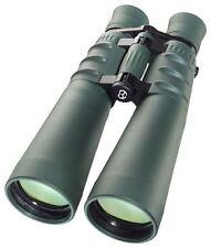 BRESSER  Fernglas Spezial-Jagd 9x63  ein bewährter Klassiker robust gummiarmiert