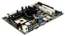 Tyan S3098 ATX 20 broches Carte mère S.478 DDR PCI