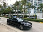 2019 Volvo S60 Momentum Volvo S60 T6  Loaded, Navi, Camera, AWD  and more!!