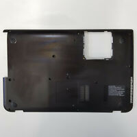 Genuine Toshiba Satellite Laptop Bottom Case Base Cover H000071020 13N0-W9A0P02