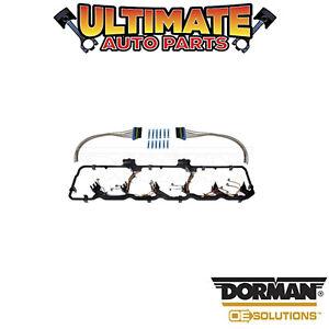 Dorman: 615-204 - Engine Valve Cover Gasket
