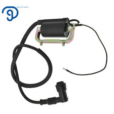 Ignition Coil with Cap  Fit For Honda CT70 Trail 70 1969-1982 30530-126-921
