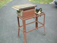 Vintage Antique 1950's Craftsman 103.23833 Table Saw Maytag King Seeley