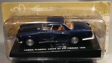 Lancia Flaminia GT 2.5 Touring 1960 1/43