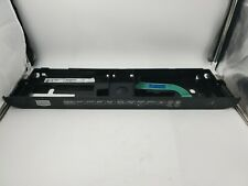 Maytag Dishwasher Control Panel Interface Black W10254839 W10240084
