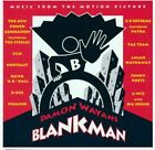 The New Power Generation; Silk [Pe, Blankman: Music from the Motion Pi, Audio CD