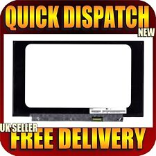 """B140XTN07.2 HW1A 14"""" Laptop Screen Replacement Display 315MM Without HOOKS"""