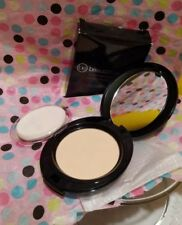 Beauticontrol Translucent Setting Powder 0.37 OZ. All Skin Types