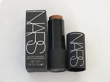 NARS MULTIPLE BRONZER #5304 RAPA NUI - ALL SKIN TYPES - 0.5 OZ FULL SIZE- NIB