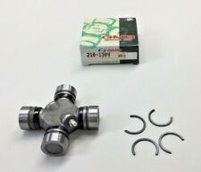GMB 210-1309 U-Joint Universal Joint