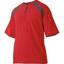 DeMarini Youth Game Day Batting Practice Jacket