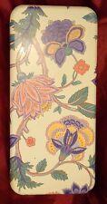 Beautiful Liberty of London Pencil Case / Tin, Design: Hunkydory, William Morris