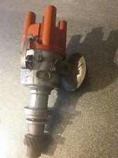 VW GOLF JETTA MK1 GTI IGNITION DISTRIBUTOR 026905206F 0237020117