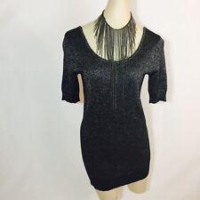 NWT Paul & Joe Bow Back dress Size XS Urban Outfitters