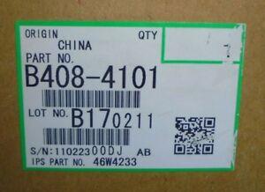 ORIGINAL RICOH B408-4101 B4084101 STAPLER ASS'Y FOR SR790 SR3090