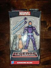 Marvel Legends Odin Series Machine Man
