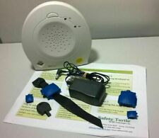 Safety Turtle Child Pet Immersion Pool/Water Alarm with Exra's