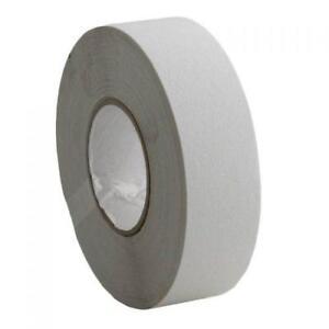 White Anti-Slip Tape