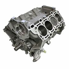 FORD RACING 5.0L COYOTE ALUMINATOR SC SHORT BLOCK M-6009-A50SCA
