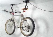 Fahrrad Lift , Fahrradaufhängung, Fahrradhalter, Halter